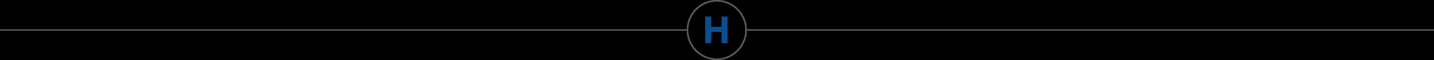 https://hoek-elektrotechniek.nl/wp-content/uploads/2015/02/Logo-divider-1-4750x199.png