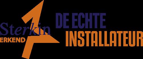 https://hoek-elektrotechniek.nl/wp-content/uploads/2017/10/sterkinlogo2-500x209.png